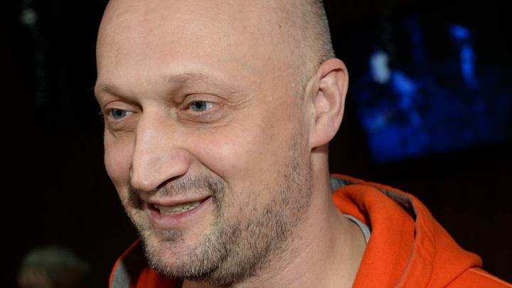 Собчак добавила огня в реплику Куценко о Хабаровске: Раскрыт ещё один агент Госдепа