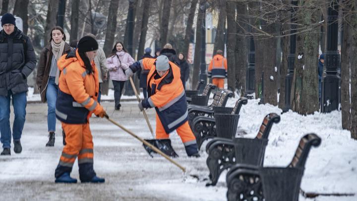 Коммунальщиков заставят работать чётко и быстро: Губернатор Подмосковья взялся за управляющие компании