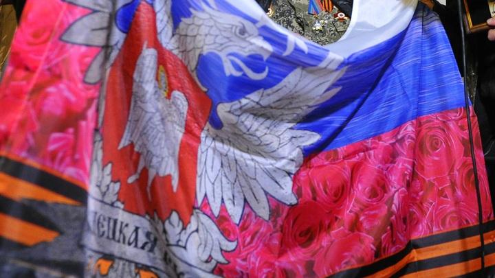 Ходаковский объяснил отказ участвовать в выборах ДНР
