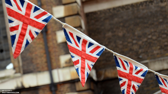 Шотландия предпримет попытку выйти из Великобритании