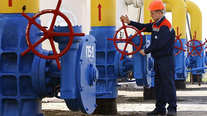 Почему с Украиной можно не заключать нового соглашения о газовом транзите