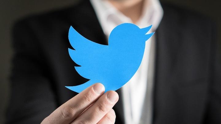 Обвал Twitter: Начало нового кризиса доткомов?