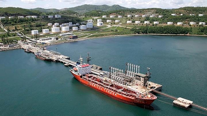 Неизбежный рост: читаем новый отчёт Роснефти