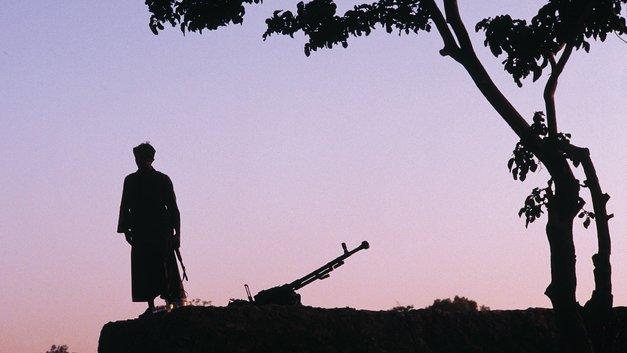 Российский дипломат раскритиковал оппозицию Сирии на женевских переговорах