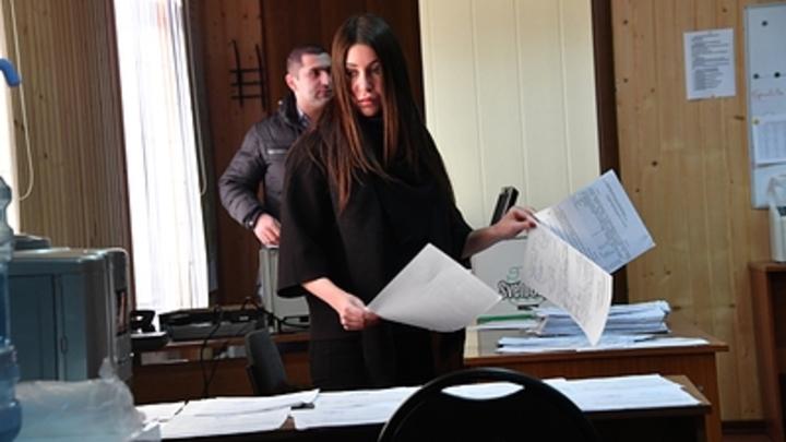 В ГИБДД предложили медикам составить черный список больных водителей на примере Мары Багдасарян