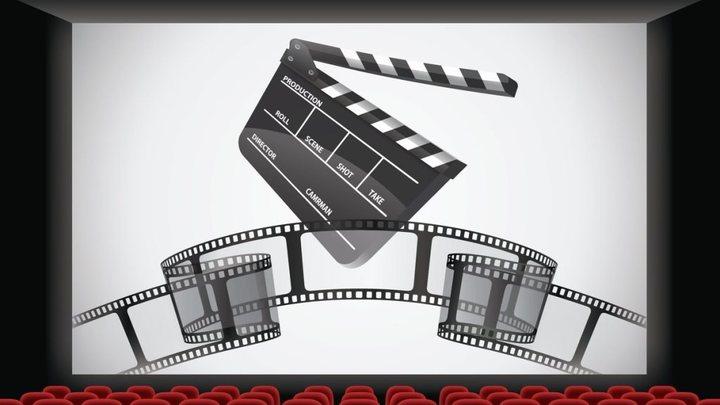 Без «Мстителей». Евангелие, милосердие, русский балет и шпионаж. Что смотреть в кино на праздниках?