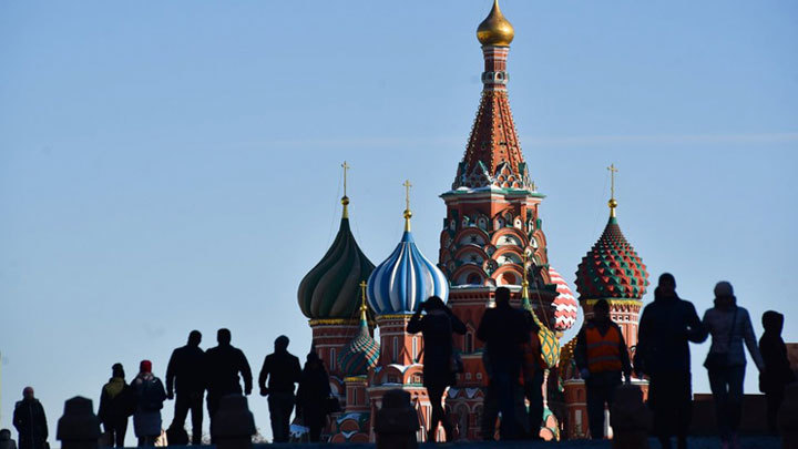 Новая нефть. Бюджет страны спасают простые русские люди, но Минфину на них плевать