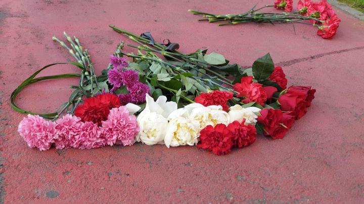 Вместо соболезнований - уточки: Губернатор Подмосковья удивил подписчиков на фоне трагедии с ефрейтором ГРУ