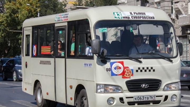 Без учёта доступности, комфортности и надёжности: Странные стандарты автобусных контрактов в Ростове