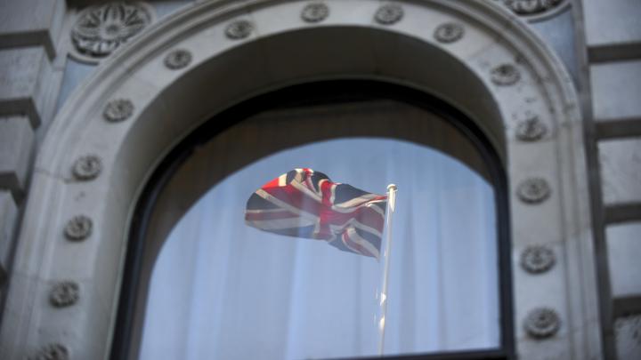 «Привлечь Россию к ответу»:Лондон созывает заседание совета ОЗХО и Совбеза ООН