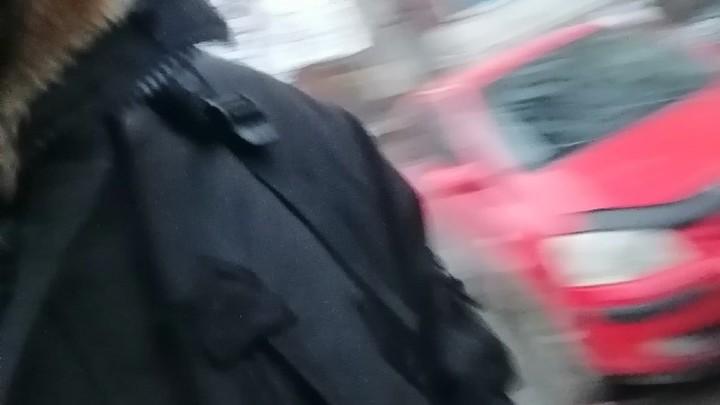 Трасса Екатеринбург-Курган встала из-за смога — курганцы ждут дым