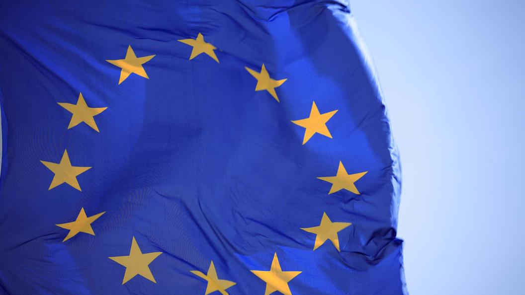 Защитники прав человека пожаловались вСовет Европы надискриминацию русских вЛатвии