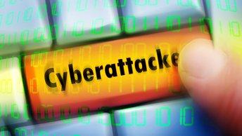 Вирус BadRabbit, атаковавший банки РФ из топ-20, оказался улучшенной копией NotPetya