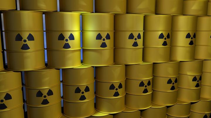 На ядерном объекте США произошло ЧП, работники эвакуированы - СМИ