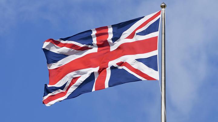 Не секрет и не новость: Политолог оценил сообщение СМИ о присутствии Великобритании на Украине