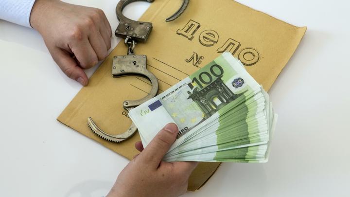 Юрист из «списка Титова» рассказал, как у него вымогали $3 млн за прекращение уголовного дела