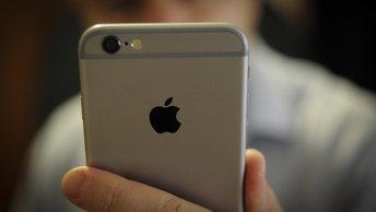 Зарядное устройство iPhone убило во сне школьницу-подростка из Вьетнама