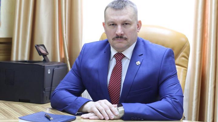 Директор Восточного пробудет под стражей два месяца: Стала известна причина ареста Бобкова