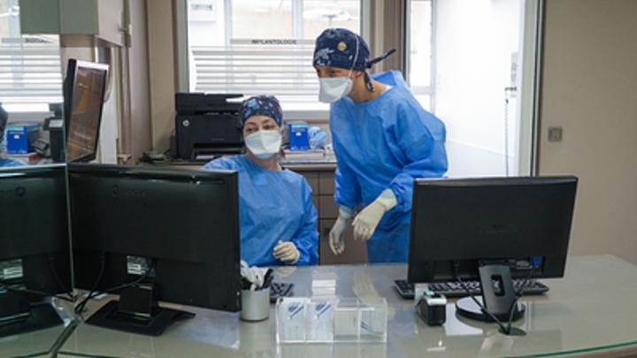 Коронавирус поставил в России новый рекорд: Заражённых новичков уже 11 656