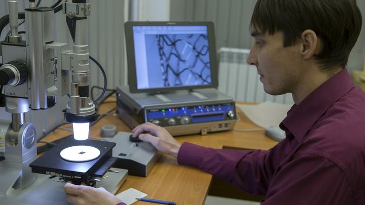 Ученые собрались замораживать эмбрионы животных для экспериментов