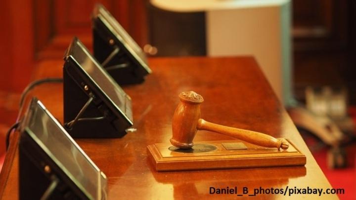Суд между боксерами в США: Уайлдер просит 4,5 млн долларов, Поветкин - 34,5 млн