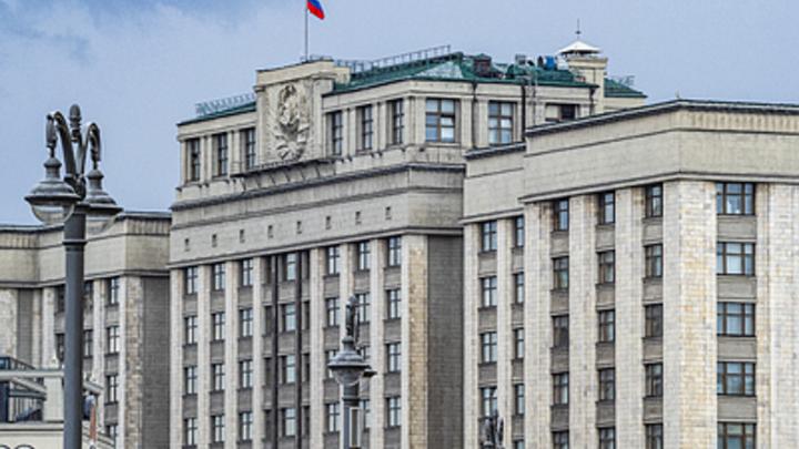 Отравление Навального - инсценировка: ОЗХО и Германии предъявят факт