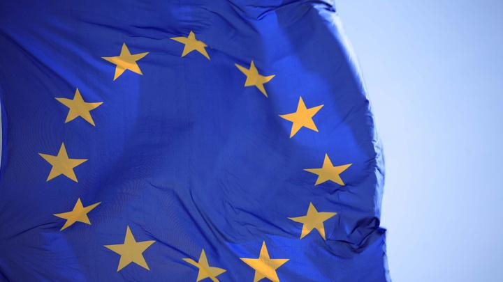 Ещё на полгода: ЕС продлил антироссийские санкции до лета 2019 года