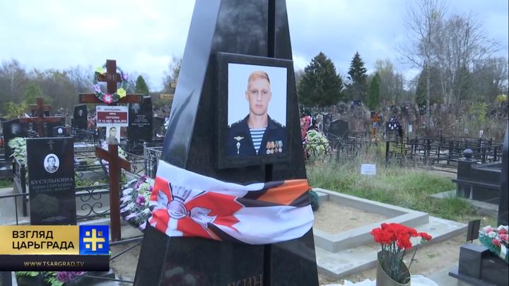 Один против толпы: Русский спецназовец не прошёл мимо чужой беды