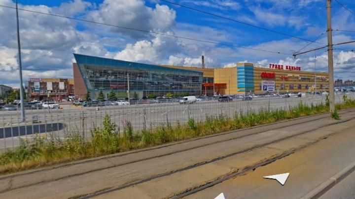 Новый жилой комплекс от RBI появится на севере Петербурга недалеко от Парнаса в 2026 году