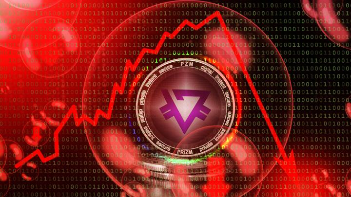 На «святой криптовалюте» обнаружена грязь финансовой пирамиды