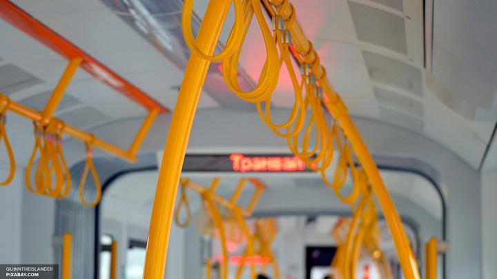 Что изменилось: Правительство утвердило новую программу развития транспортной системы