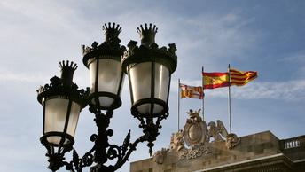 Барселона переживает смерть самой старой жительницы Европы