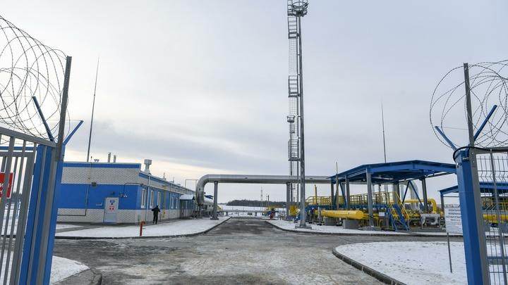 Посол Польши заявил о намерении получать российский газ «как можно дешевле»
