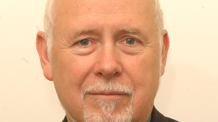 76-летнего британского депутата оставили без работы из-за недоказанных домогательств