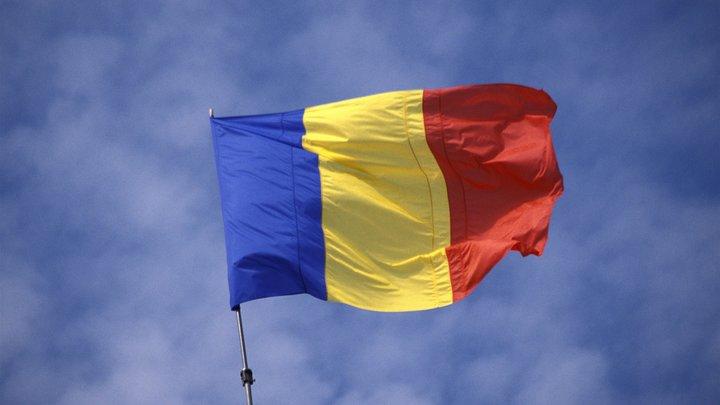 МИД Румынии укорил Рогозина в незнании расписания самолетов