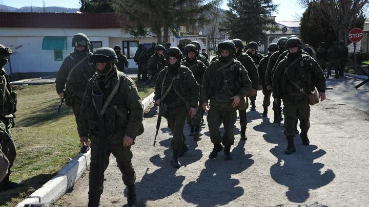 Американцы научили убивать мирных жителей? Офицер ВСУ дал провокационную клятву по Донбассу и Крыму