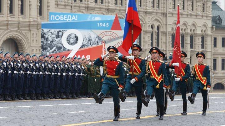 В Новосибирске ветеранов протестируют на наличие ковида и вакцинируют к 9 мая