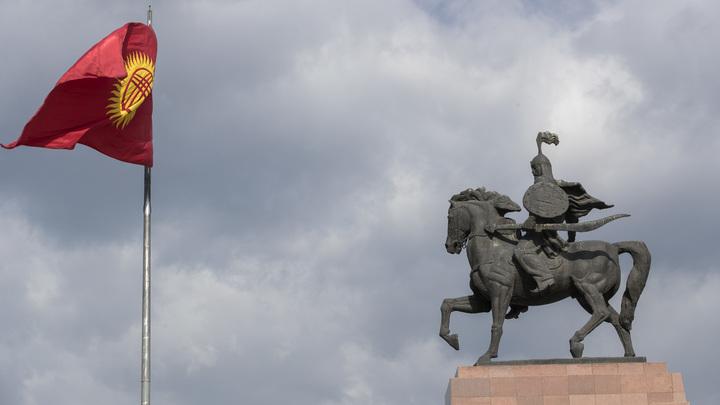 Вопреки всем инсинуациям: Жапаров поставил точку в вопросе русского языка