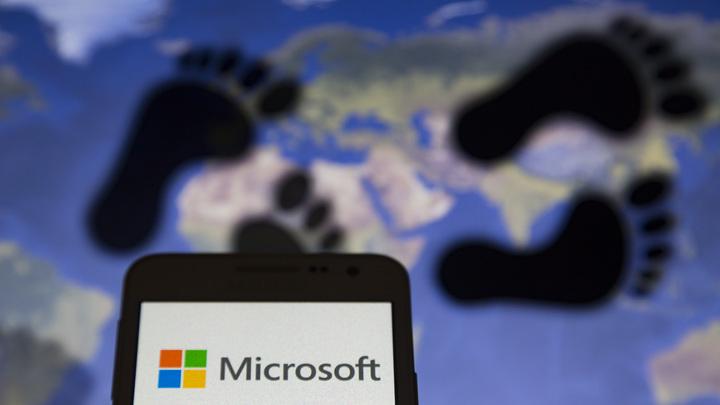 США готовят России троянского коня? Microsoft сделала госучреждениям РФ заманчивое предложение