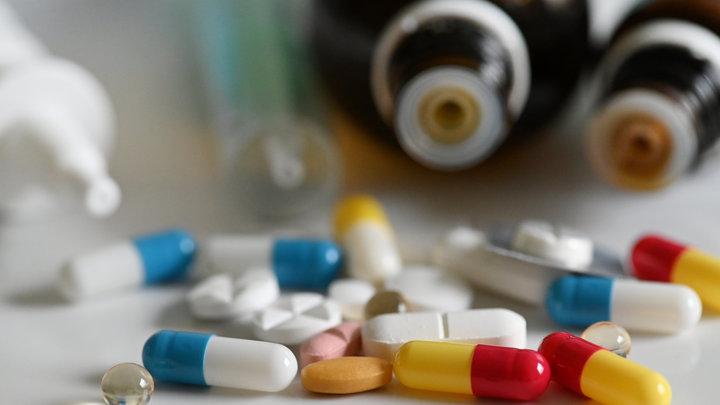 Русские врачи из Сибири вылечили больных COVID-19 старым лекарством. И оно работает