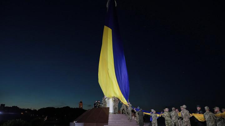 Кто такие русские украинцы? Киевский политолог разнёс исторические доводы патриотов