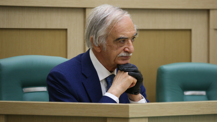 Посол предупредил о массовом возвращении азербайджанцев в Карабах