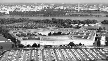 Пентагон потерял в Ираке оружия на миллиард долларов