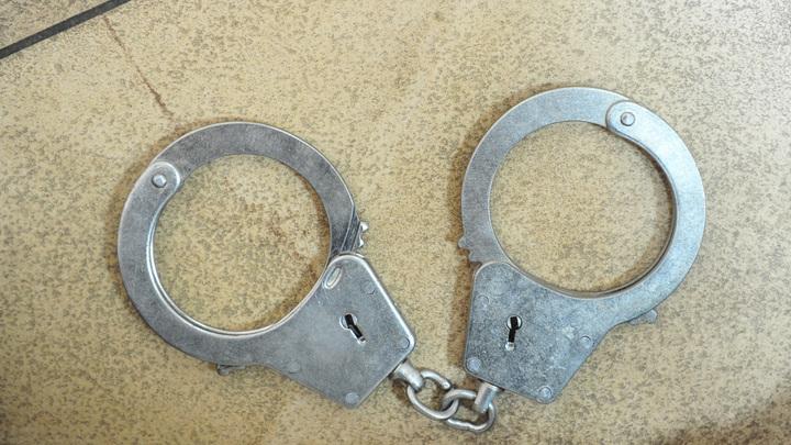Подозревают в мошенничестве: Ключевой партнер Яндекса финансист Майкл Калви задержан в Москве