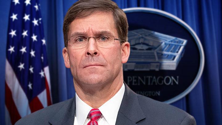 Пентагон сменил менеджера на служаку: Что означает отставка Шанахана