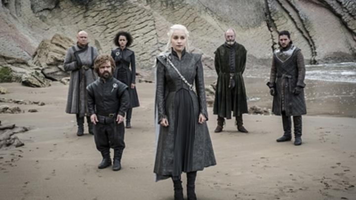 Ужасы Вестероса и тайна белых ходоков: Чем еще удивит приквел сериала «Игра Престолов»