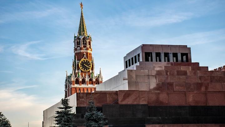 Россия - США: перезагрузка? Москва и Вашингтон сверили позиции