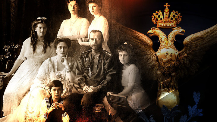 Новое расследование цареубийства: Заказчики и исполнители