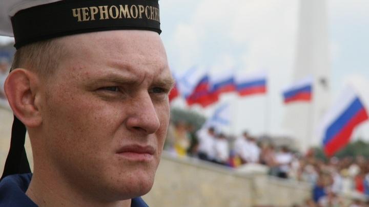 Надежный страж южных рубежей: Черноморский флот отмечает 235-летие