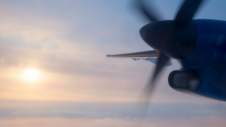 Летучий отряд Кадырова высадился в Норвегии: Появились сногсшибательные факты российского вторжения